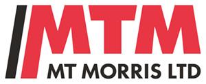 MT Morris Ltd